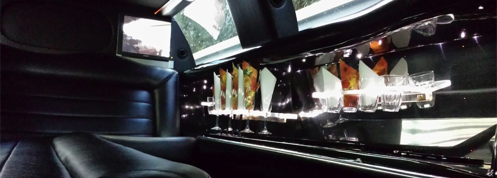 limousine pour mariage paris. Black Bedroom Furniture Sets. Home Design Ideas