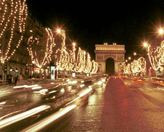 location limousine paris by night | location limousine 75
