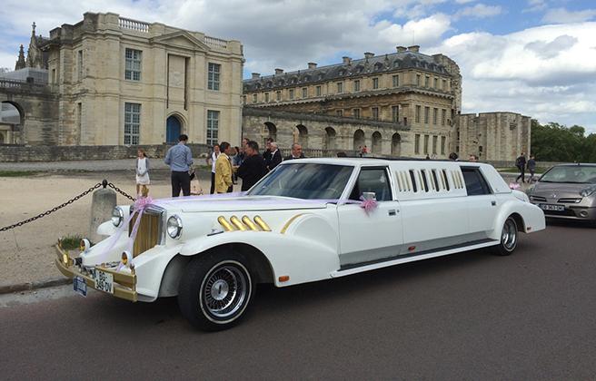 location limousine excalibur pour mariage location excalibur pour mariage. Black Bedroom Furniture Sets. Home Design Ideas