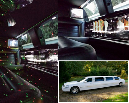 location de limousine anniversaire location limousine pour anniversaire. Black Bedroom Furniture Sets. Home Design Ideas
