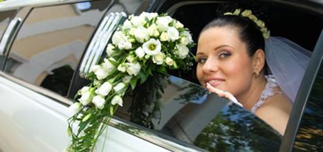 location limousine mariage location limousine pour mariage. Black Bedroom Furniture Sets. Home Design Ideas